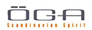 31619-oga-logo2